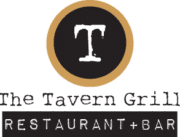 The Tavern Grill - Restaurant + Bar